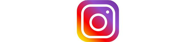 Instagram Icon​