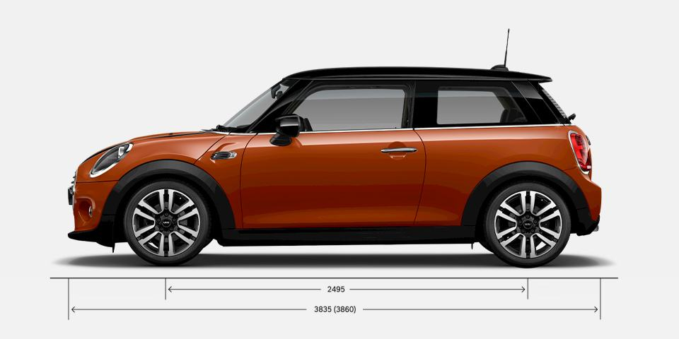 https://www.mini.jp/ja_JP/home/range/mini-3-door-hatch.html